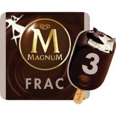 Magnum Frac, 3 uds.