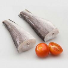 Pescadillas sin cabeza, bolsa 1 kg.